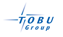 TOBU Group